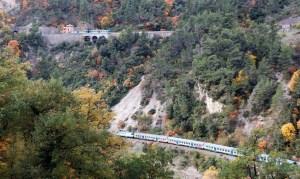 Treno_Ferrovia_sui_monti